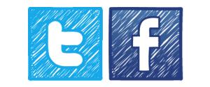 absolute-digital-facebook-twitter